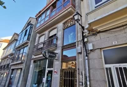 Single-family house in calle Castro, 9