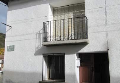 Casa a calle Barrio Bajo, nº 48