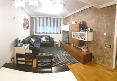Apartament a calle Cervantes, nº 19