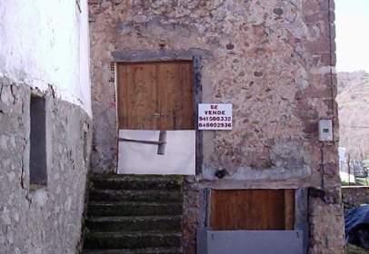 Casa rústica a calle Mayor, nº 6