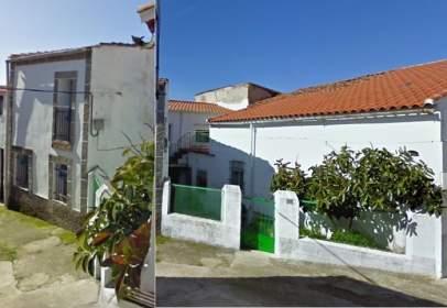 Casa rústica en calle Marquesa, nº 5