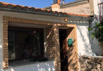Casa rústica en calle Cantarranas, nº 2