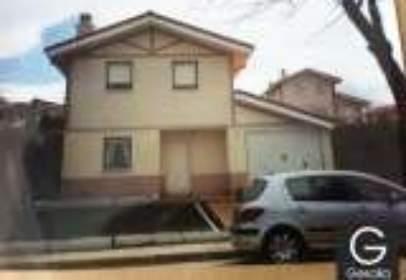 Casa unifamiliar a Avenida Bilga, nº 9