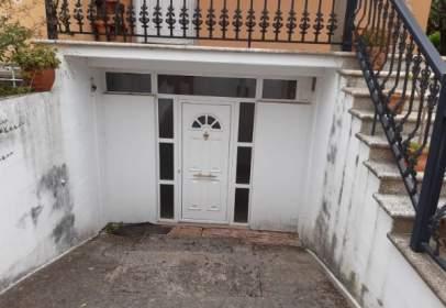 Apartment in Carretera de Gandara, nº 76
