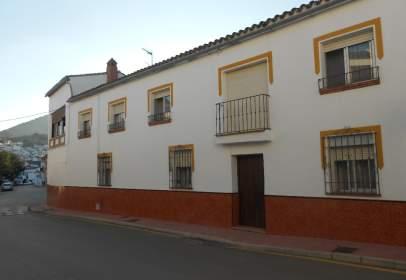 Casa rústica a Barriada de Santiago, nº 1