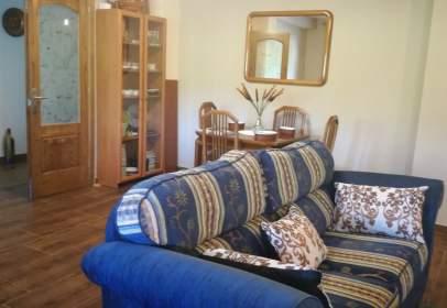 Casa rústica a Carretera Cobiña, nº 56A