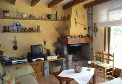 Apartamento en calle Joan de Serrallonga, nº 4