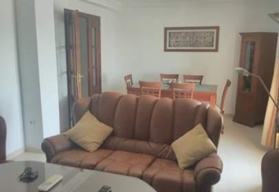 alquiler de pisos en osuna sevilla casas y pisos