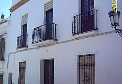 Piso en calle de Pérez Merchante, nº 31