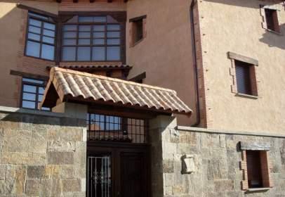 Casa rústica en calle Pedro Toro, nº 9A