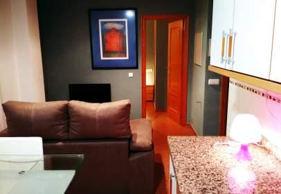 Apartament a calle Azorin, nº 45