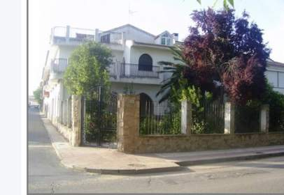 Casa a Yebenes 2