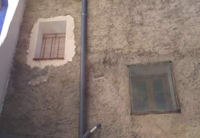 Casa unifamiliar en calle Canton, 14