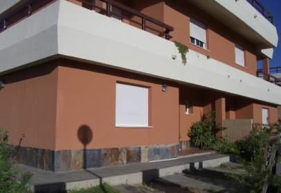 Casa pareada en calle Gordal, nº 14