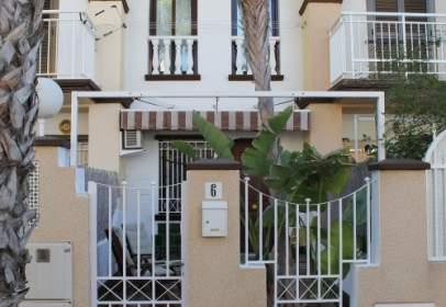 Dúplex en Avenida Zaragoza, nº 18
