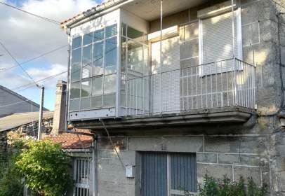 Casa rústica en Rúa Aldea de Abaixo, nº 15
