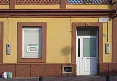 Casa adosada en Carretera Sta. Coloma, nº 4