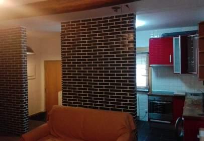 Loft en calle Vitoria, nº 9