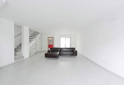 Duplex in calle Garajonay, nº -