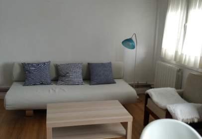 Apartamento en calle Artaza, nº 15