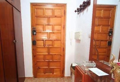 Flat in calle Doctor Fleming, nº 10
