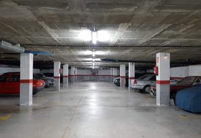 Garatge a calle Nou, nº 44