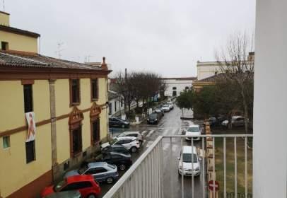 Piso en Plaza Corazón De María, 3