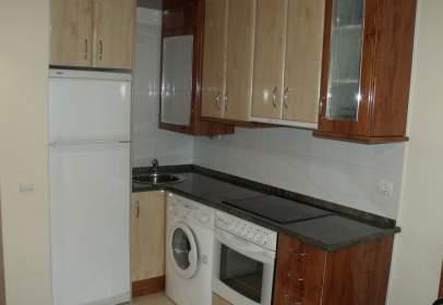 Apartamento en Urbanización Prado San Juan, nº 10