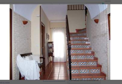 Casa unifamiliar a calle Palomas, nº 5