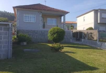 Casa en Poio (San Juan-Resto Parroquia)