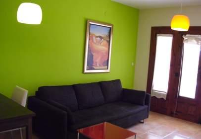 Apartamento en calle Soria, nº 7