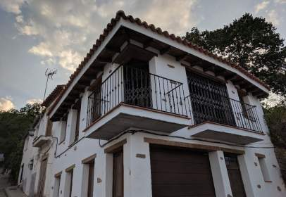Apartment in Avenida Las Aves, nº 32