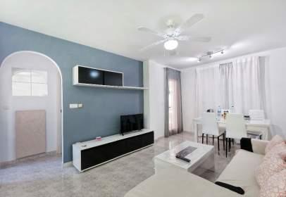 Apartment in calle Coll Verd, nº 6