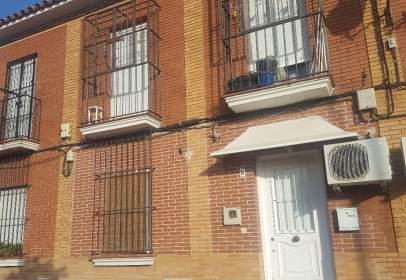 House in calle C/ Fray Bartolome de Las Casas, nº 6
