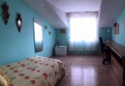 Casa unifamiliar en calle Jaen 8 La Malaha, nº 8