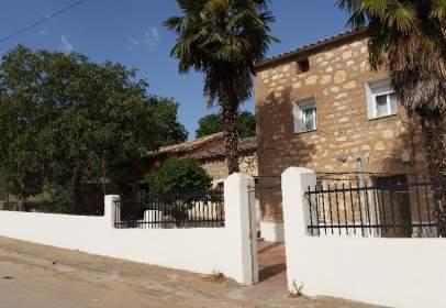 Casa en calle Eras, nº 7