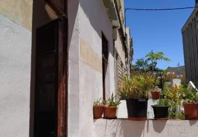 Loft en calle Turina, 14