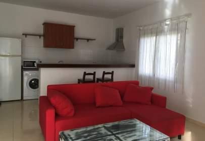 Apartament a calle Can Xicu Musson, nº 1