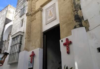 Loft en calle Cuesta Belén, nº 1
