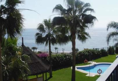 Apartamento en Galera Playa