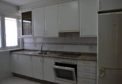 Apartamento en calle Agra Verde, nº 19