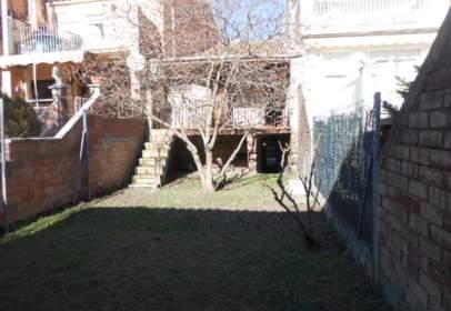 Casa en Zona Centro