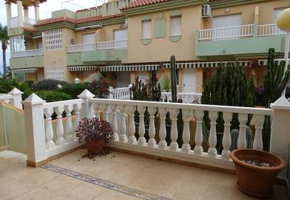 House in calle Frente Marino