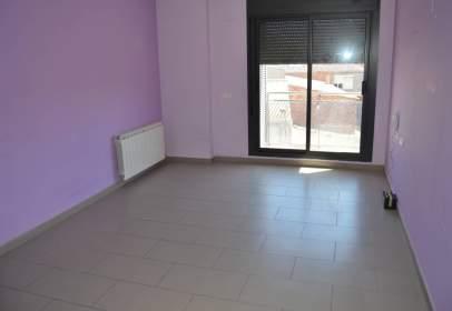 Apartment in calle Clamor