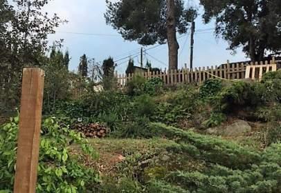 Terreno en Gurugú