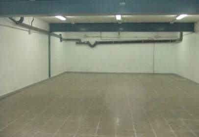 Commercial space in Arenys de Munt