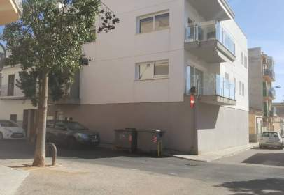 Commercial space in calle Ponent