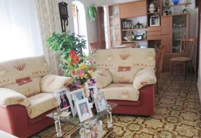 Casa a Santa Lucia