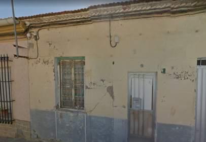 Casa en Barrio Concepcion- Zona Residencia
