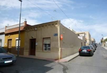 Casa a Barrio Peral
